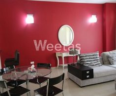 """""""#Weetas offers you knowledge about the #real_estate market in #Bahrain as it has represented some of the most extraordinary properties in the country in addition to other significant properties across the region. https://bahrain.weetas.com/ """""""