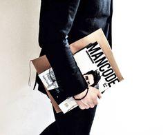 #lifestyle#mancode#black#serious#magazine#fashion#men#menstyle
