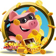 are you searching Coin Master hack or Coin Master cheats ? in this pin, i will teach you how to hack, cheats coins & spin Coin Master on android and ios very fast and easy. Daily Rewards, Free Rewards, Master App, Master Online, Clash Of Clans, Miss You Gifts, Free Gift Card Generator, Coin Master Hack, Free Gift Cards