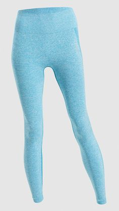 Gym Wear For Women, Sporty Outfits, Athletic Wear, Contouring, Health Fitness, Teal, Leggings, Label, Branding