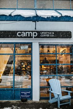 Camp Lifestyle + Coffee in Whistler — Local Wanderer Camping Cot, Camping Hacks, Camping Gear, Backpacking, West Coast Products, Summer Day Camp, Camping Coffee, Whistler, The Great Outdoors