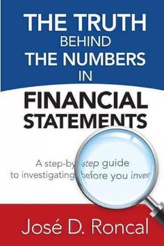 Business Analysis And Valuation Using Financial Statements Text