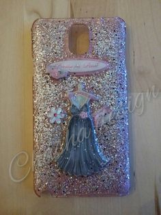 Check out this item in my Etsy shop https://www.etsy.com/listing/222395965/handmade-transparent-pretty-in-pink