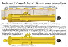 Revised+ROHR+24-PDR+D12+Holtzmann+M1744+BLOG.jpg (1600×1132)