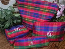 Madras Collection