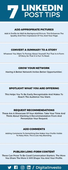 If you want to market your business professionally then Linked In is the bet platform for your business promotion.  Build useful and long relating Connections on Linked IN which will make your business grow faster and build a connecting wires permanently for your Business.  For more interesting post updates follow our Social Media Channels and subscribe to our Website. Linked In Tips, Social Media Channels, Background Pictures, Social Media Marketing, Promotion, Platform, Student, Website, Learning