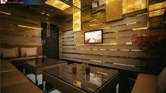 Hasil gambar untuk hotel ktv lounge resort themed best design