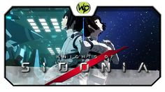 Knights of Sidonia - Review, Análise ou Crítica do Anime