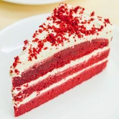 Funny Cake, Velvet Cake, Vanilla Cake, Cheesecake, Eat, Ethnic Recipes, Desserts, Food, Tips