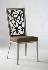 Enigma Chair From Johnston Casuals Furniture