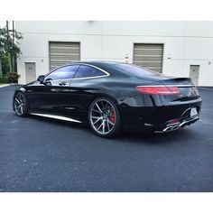 C63 2018 COUPE AM DEFINITELY GETTING THAT1 Mercedes Auto, Mercedes G Wagon, Mercedes S Class Amg, Mercedes Benz S550, Benz Suv, Merc Benz, Mercedez Benz, Car Wheels, Amazing Cars