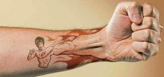 Bruce-Lee-Tattoo-Hand-Tattoo.jpg (836×395)