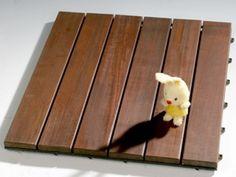 Ipe Outdoor Decking Tiles Outdoor Decking, Deck Tile, Tiles, Design Ideas, Backyard, Room Tiles, Patio, Tile, Backyards