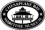Chesapeake Bay Maritime Museum, 213 North Talbot Street: open daily, 9:00-6:00. 13/person.  Free forty-five minute museum highlight tours, Fri & Sat at 11:00 & 2:00.  Free tours of visiting tall ship Wolf June 4-7 from 1:00-3:00.  Free boatyard demonstration, Mon-Fri, 1:30.  Thirty minute river cruise on Mr. Jim (24 passenger replica buyboat), Fri-Mon, 12:00, 1:00, 2:00, 3:00: 10/person.