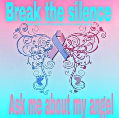 Babyloss Awareness, Sids Awareness, Infant Loss Awareness, Miscarriage Remembrance, Miscarriage Quotes, Missing My Son, Missing Piece, Pregnancy And Infant Loss, Baby Dino