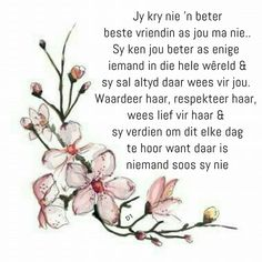 Afrikaans, Om, Lisa, Language, Quotes, Christmas, Quotations, Xmas, Languages