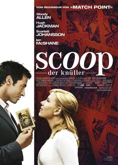 scoop- movie