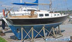 m281104-ashore-aft.jpg (725×432)