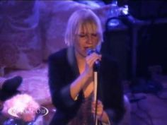 Sia - Destiny (Live @ KCRW) HQ - YouTube