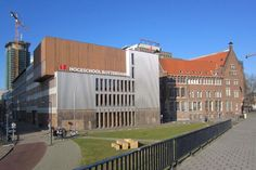Google search: WDKA academy Rotterdam Gezocht in Google Ierland