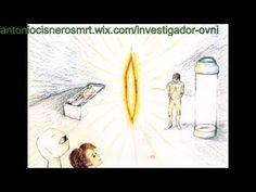 LIBRO AMARILLO Y LOS EBENS. PT-3 (CRISTO en el libro amarillo?) - YouTube