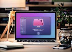 日頃から使っているMacの動作が重く感じる事はありませんか? 定期的にMacをメンテナンスをする事で改善されていき、本来のパフォーマンスに近づけることができます。 Clean My Mac Xというソフトを使えば面倒なメ […]