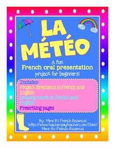 french greetings activities french greetings worksheet greetings ...