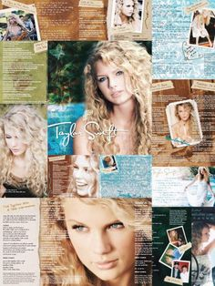 All of a masterpiece 🙇❤ taylorswift Thanks for this incredible albums babe! Taylor Swift Debut Album, Taylor Swift 2006, Young Taylor Swift, Long Live Taylor Swift, Taylor Swift Videos, Taylor Swift Quotes, Taylor Swift Pictures, Taylor Alison Swift, Taylor Swift Fearless Album
