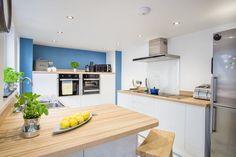 Kitchen Decor, Furniture, Table, Kitchen, Home, Home Decor
