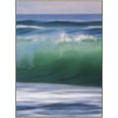 thom filicia for soicher marin breaking surf