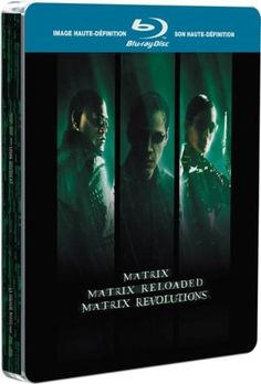 Matrix - La trilogie [Édition Limitée boîtier SteelBook] WARNER http://www.amazon.fr/dp/B005DL263K/ref=cm_sw_r_pi_dp_mjlvub1JP7M3Z