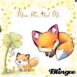 Cute Anime Fox | cute fox graphics cute chibi anime graphics fox girl anime graphics ...