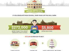 infographic-cash-for-grades-crop-feature2