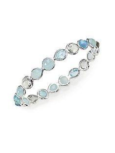 $1495.00 IPPOLITA Rock Candy Semi-Precious Multi-Stone