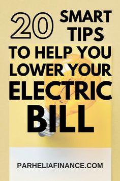 Best 25 Energy Saving Tips Ideas On Pinterest Thermal