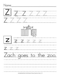 Improve your kids spelling!