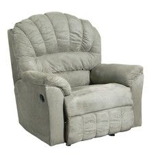Rocker Recliner V  sc 1 st  Pinterest & Stylish Recliners- Power u0026 Manuals Motion|Furniture Row ... islam-shia.org