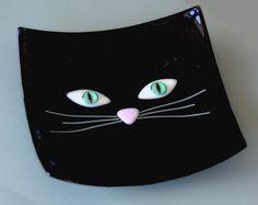 Black Cat Bowl -- idea