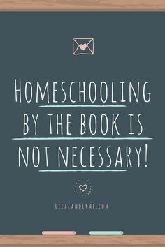 homeschooling with chronic illness
