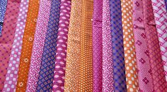 When I was at Festival of Quilts in Birmingham, England this past summer, I met Magie Relph, the delightful owner of t he African Fabric s. African Bridesmaid Dresses, African Fashion Traditional, Quilt Festival, African Fabric, Traditional Wedding, Textile Design, Wax, Textiles, Colours
