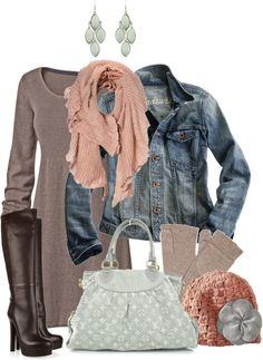 """Unbenannt #77"" by wishlist123 ❤ liked on Polyvore"