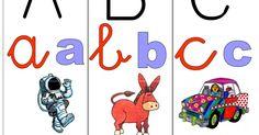 abecedario aventuradadiminuta [Modo de compatibilidad].pdf