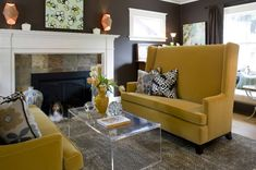 What you need to know about selecting, working with an interior ...