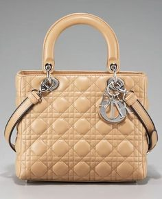 low-cost Celine Hand bags for girls, trend Celine Hand bags web store, lower price Celine Hand bags coming from cina.