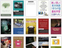 Best Online eBook Creators  #EbookCreators