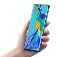 The Chinese company, Huawei, have considered a new name for their OS, Harmony. It is also said that Harmony may be an alternative to Android. Best Iphone Deals, Ultra Wide Angle Lens, Huawei Phones, Android, Simile, Best Phone, Operating System, Dual Sim, Leica