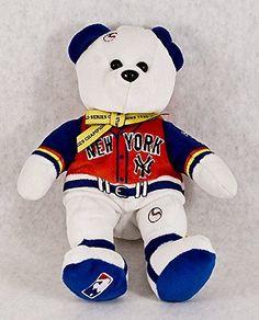 1999 Commemorative Yankees World Series Bean Bear Team Beans http://www.amazon.com/dp/B018W7UL5Q/ref=cm_sw_r_pi_dp_GVXLwb05JH4ZK