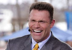 Howie Long, NFL Hall of Fame & Fox NFL analyst resides in Charlottesville