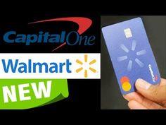 36 Credit Fast Videos Credits Credit Card Build Credit