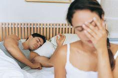 Low Libido - Sex Hitches and Causes Health Guru, Health Class, Health Trends, Mental Health, Pregnancy Health, Pregnancy Workout, Womens Health Magazine, Healthy Women, Health Motivation